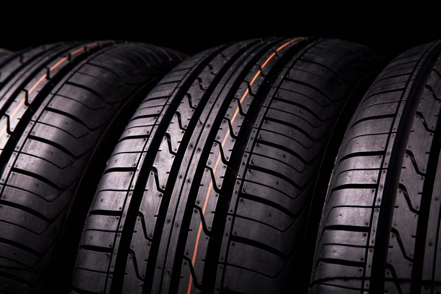 New Tyres | Dave's Tyres Warrington