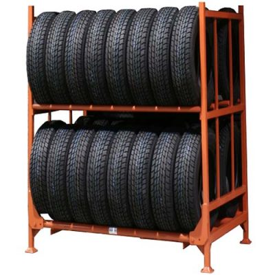 Dave's Tyres | Huge selection of tyres